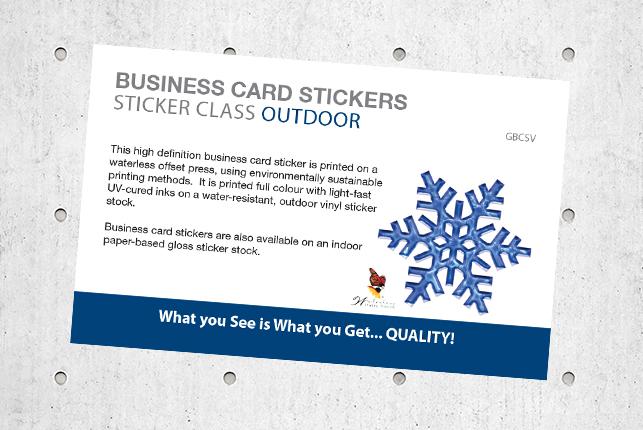 BusinessCardsStickers-StickerClassOutdoor