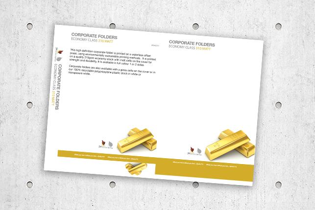 CorporateFolders-EconomyClass310Matt