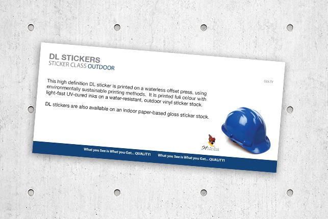 DLStickers-StickerClassOutdoor