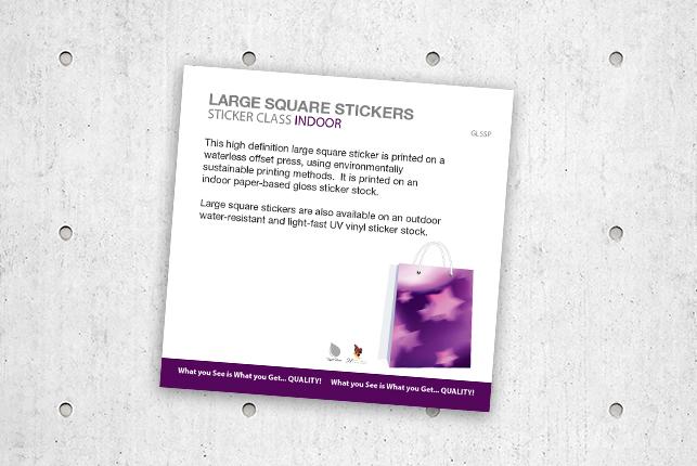 LargeSquareStickers-StickerClassIndoor