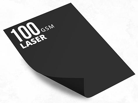 https://www.myredheeler.com.au/images/products_gallery_images/Laser_100_gsm11.jpg