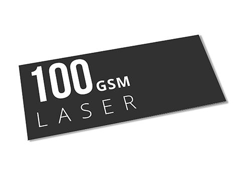 https://www.myredheeler.com.au/images/products_gallery_images/Laser_100gsm72.jpg