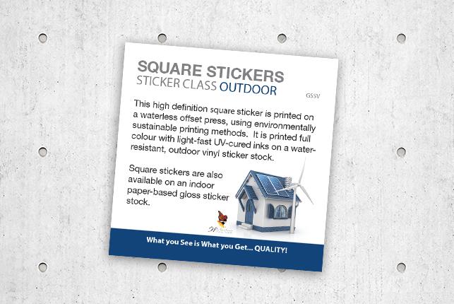 SquareStickers-StickerClassOutdoor