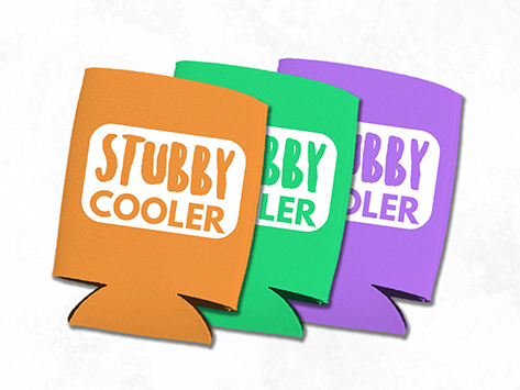 https://www.myredheeler.com.au/images/products_gallery_images/Stubby_cooler_editandprint91.jpg