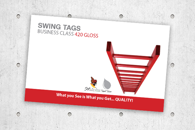 SwingTags-BusinessClass420Gloss