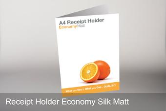 https://www.myredheeler.com.au/images/products_gallery_images/economysilkmatt.jpg